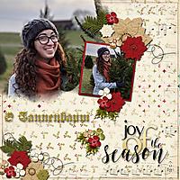 Mary_Christmas_Treeweb.jpg