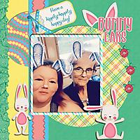 Mary_Elizabeth_Bunny_ears_sml_.jpg