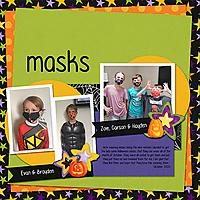 Masks_web.jpg