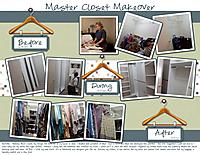 Master-Closet-Makeover.jpg
