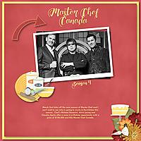 Master_Chef_Canada-001_copy.jpg