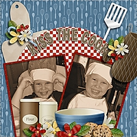 Master_Chef_TCOT_My_Kitchen_Linday_Jane_ella.jpg
