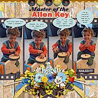 Master_of_the_Allen_Key.jpg