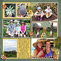 Maui_Wine1_copy.jpg