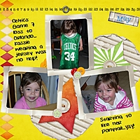 May-09-003-Everyday-Adventures.jpg