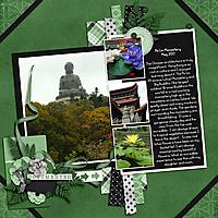 May-17-Big-Buddha2WEB.jpg