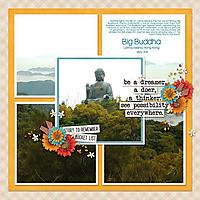 May-17-Big-BuddhaWEB.jpg