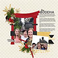 May-17-Big-BuddhaWEB1.jpg