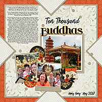 May-17-Ten-Thousand-BuddhasWEB.jpg