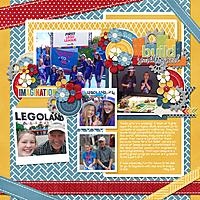 May-18-LegoLand-CompetitionWEB.jpg