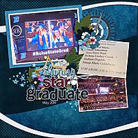 May-19-BSU-graduationWEB.jpg
