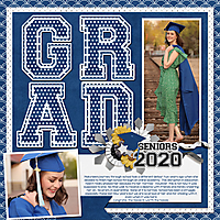 May-20-GraduationWEB.jpg