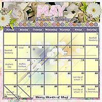 May-2021-desktop-DFDbyT_MonthlyMemories_05_May-4-copy.jpg