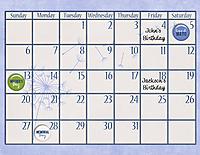 May-Calendar-2018-Bottom.jpg