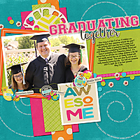May-Family-of-GradsWEB.jpg
