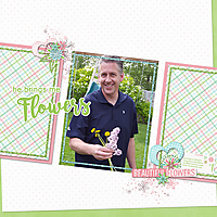 May-He-gives-me-flowersWEB.jpg