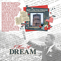 May-MLK-MemorialWEB.jpg