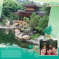 May-Nan-Lian-GardenWEB.jpg