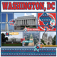May16-DC-overviewWEB.jpg