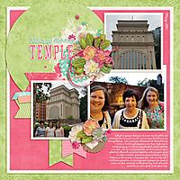 May17-Hong-Kong-TempleWEB.jpg