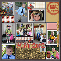 May2012_William1Web.jpg
