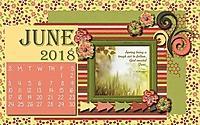 May2018desktopchallenge_June_-000-Page-1.jpg