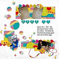May2_-NSD_-_JM5_-_week_31.jpg