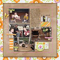 May_1-7b_sm.jpg