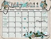 May_2011sml.jpg