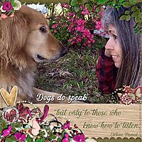 May_2020_dogs_speak_listen_sml_ldrag_beautifulspirit_solid9.jpg