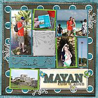Mayan_Ruins_1.jpg