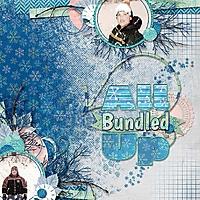 MbDD_Borderline_AllBundledUpweb.jpg