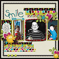 MbDD_PoP_temp_jmcd_NROR_Smileweb.jpg