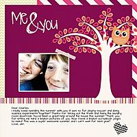 Me_and_You_web.jpg