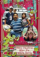 Medina_Christmas_card_2010.jpg