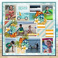 Meet-Me-At-The-Beach.jpg
