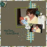 Meeting-Grandma.jpg