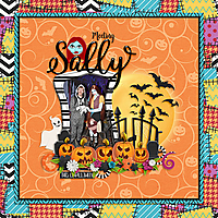 Meeting-Sally-web.jpg