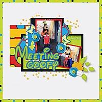 Meeting_Goofy.jpg