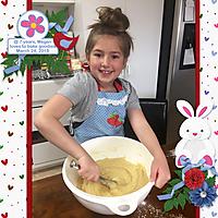 Megan-loves-to-bake-web.jpg