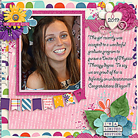 Megan_cap_rfw.jpg
