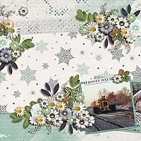 Melanie-Snowflakes-600.jpg