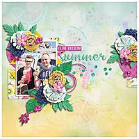 Melanie-sweetsummerparty-600.jpg