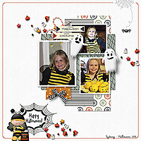 MemMosaic-HalloweenFun.jpg