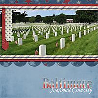 Memorial-Day-Baltimore-2014-LKD_SocialNotations-copy.jpg