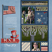 Memorial-Day-Baltimore-BSALKD_BirthdayStory_Free-copy.jpg