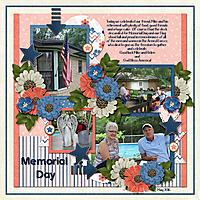 Memorial-Day1.jpg