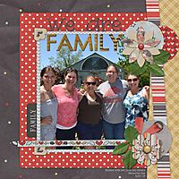 MemorialDay_Family.jpg