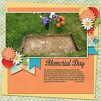 Memorial_Day_web.jpg