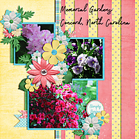 Memorial_Gardens3.jpg